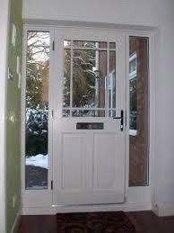 Image result for wood front doors uk Wood Front Doors, Solid Wood, Design Ideas, Windows, Image, Wooden Front Doors, Wood Entry Doors, Ramen, Window