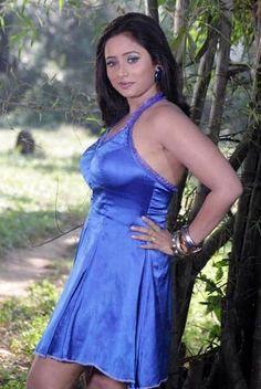 Saree boobs hot bhojpuri