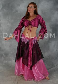 92c2aacd0edb 27 Best Belly Dansah images | Belly Dance, Belly dance costumes ...