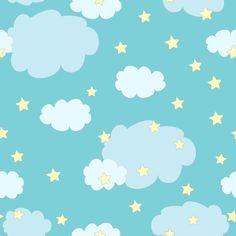 Фоны 2 рамки papel de parede nuvens, estampas infantis и papeis para scrapb Scrapbook Bebe, Baby Boy Scrapbook, Scrapbook Paper, Scrapbooking, Photo Backgrounds, Wallpaper Backgrounds, Iphone Wallpaper, Cartoon Clouds, Background Clipart