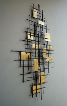 """Fantastic """"metal tree art decor"""" info is offered on our website. Have a look and you wont be sorry you did. Metal Sculpture Wall Art, Metal Tree Wall Art, Scrap Metal Art, Metal Wall Decor, Diy Wall Art, Wall Sculptures, Wood Wall Art, Modern Metal Wall Art, Decoration Facade"""