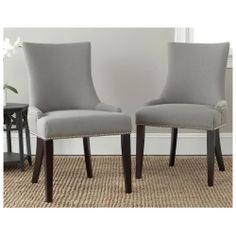 ... on Pinterest  Chair design, Dining chairs and Cheap dining tables