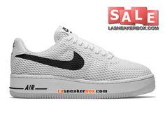 nike-wmns-air-force-1-low-upstep-br-chaussures-nike-sportswear-pas-cher-pour-femme-enfant-blanc-noir-blanc-833123-010id-1731.jpg (1024×768)