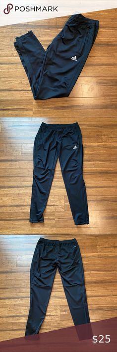 Crianças meninos preto hip hop roupas blusa de dança de rua leggings calças conjunto