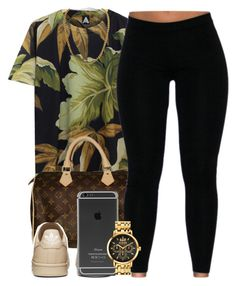 """""""Sex with em x Rihanna"""" by chanelesmith51167 ❤ liked on Polyvore featuring art"""