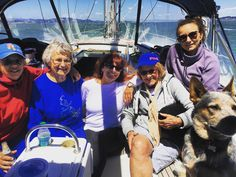 Took Suzy price and the golden girls out from Sacramento we had a blast grandma Thyllis' birthday bash! Sailing Charters, Charter Boat, Golden Girls, Birthday Bash, Suzy, Sacramento, Girls Out, Instagram Posts, The Golden Girls