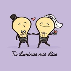Funny Love, Cute Love, Love You, Frases Love, Tumblr Love, Kawaii, Love Phrases, Love Images, Love Messages