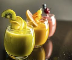weight loss smoothies, healthy breakfast ideas, breakfast smoothies