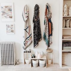 Slowdown Studio is the creative partnership of graphic designerMarc Hendrick and fashion designer Claire Tregoning.With a shared love of playful prints and pa