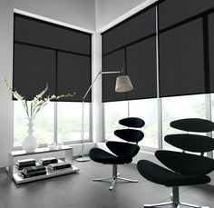 10 Amazing Tricks: Modern Blinds Awesome fabric blinds little green notebook.Living Room Blinds Porches fabric blinds little green notebook. Indoor Blinds, Patio Blinds, Diy Blinds, Bamboo Blinds, Fabric Blinds, Curtains With Blinds, Blinds For Windows, Privacy Blinds, Sheer Blinds