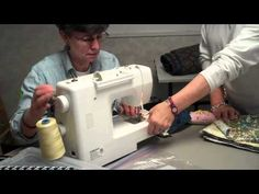 A Real 10 Minute Quilt Block! - Page 2 of 2 - Keeping u n Stitches Quilting   Keeping u n Stitches Quilting