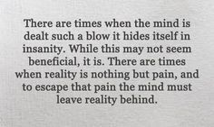 Patrick Rothfuss quotes reality