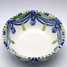 Alle Schüsseln der Familie VertBleu! Die Grün-Blaue Designfamilie von Unikat-Keramik. Das wohl einzigartigste Keramik Geschirr der Welt! Design, Blue Green, Dishes, World, Design Comics