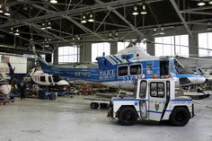nypd aviation photos - Google Search Old Police Cars, Police Truck, Rescue Vehicles, Police Vehicles, 4x4, Police Crime, Blue Line Police, New York Police, Cars Usa