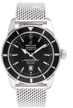 Buy new watches and certified pre-owned watches in excellent condition at Truefacet. Shop Rolex, Hublot, Patek & more luxury watch brands, authentication guaran Luxury Watch Brands, Certified Pre Owned, Automatic Watches For Men, Pre Owned Watches, Breitling, Omega Watch, Rolex, Jewelry Design, Stainless Steel