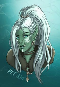 Commission: Meeaja by Foxiart on DeviantArt Dungeons And Dragons Art, Dungeons And Dragons Characters, Dnd Characters, Fantasy Characters, Female Characters, Fantasy Character Design, Character Creation, Character Concept, Character Inspiration