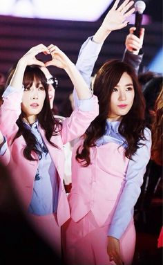 Taeny Dream Concert 2014 SNSD