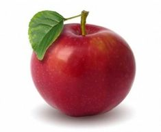 Otaku Test 3 by gamerma on DeviantArt Otaku Test, School Lunch Recipes, Healthy School Lunches, Vegan Lunches, Vegetarian Lunch, Death Note, Freezing Apples, Best Weight Loss Foods, Apple Fruit