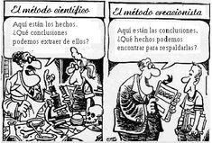 CMC - José Vicente: Ciencia y pseudociencia, con humor