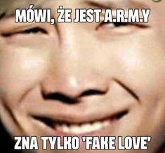 Fake Love, About Bts, Funny Moments, K Pop, Bts Memes, Jimin, Haha, Jokes, Wattpad