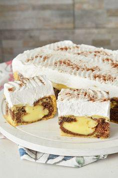 Tiramisu, Cheesecake, Cooking, Ethnic Recipes, Food, Hungary, Entertainment, Kitchen, Cheesecakes