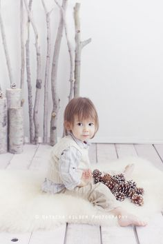 holiday mini sessions - Google Search