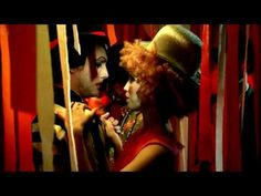 """INGRID MICHAELSON - """"The Way I Am"""" - (official music video) - YouTube.  A short, modern, playful song, perfect for a first dance!"""