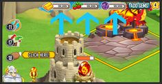 #dragoncity #dragoncitygame #dragoncitycontest #dragoncitymobile  Get UNLIMITED Money, Gems, Gold AND FOOD! Visit Our ONLINE Generator. Link is In OUR BIO! Working 2016!! http://selfiesticksz.com/dragon-city-unlimited-gold/