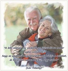 Fotó Have Fun, Joy, Couple Photos, Words, Couples, Smile, Google, Happy, Happy Couples