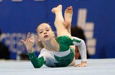 Turn-EM in Bern - http://www.russland.ru/turn-em-russische-juniorinnen-holen-team-gold-mit-fotos/