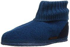 Giesswein Kramsach, Chaussons mixte adulte #Chaussons #chaussures http://allurechaussure.com/giesswein-kramsach-chaussons-mixte-adulte/