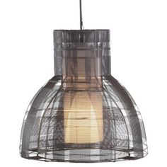 Shop at DLaguna Schema Urban Small Pendant Light . Best in Modern Furniture and Lighting for all your Home Decors. Oggetti Rep and Worldwide Delivery. Wire Pendant Light, Large Pendant Lighting, Pendant Chandelier, Lantern Pendant, Mini Pendant, Modern Lighting, Italian Lighting, Studio, Lamp Light