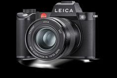 Leica, Cameras, Camera, Film Camera
