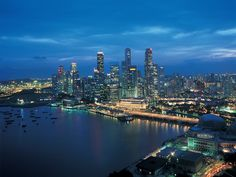 singapore singapore | Photos of Singapore | Singapore WEEF 2010 Updates