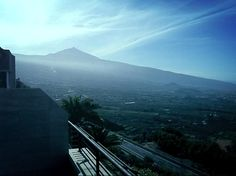 Twitter / TenerifeReal: Tenerife, the best climate ...http://www.realinmobiliarias.com