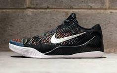 Image result for Nike Kobe 9 Premium 'HTM'