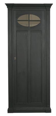meuble armoire claire voie mobilier armoires signature. Black Bedroom Furniture Sets. Home Design Ideas
