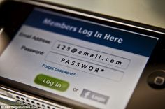 Think you have a strong password? Hackers crack 16-character passwords in less than an HOUR