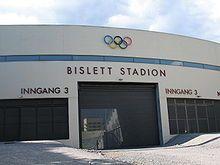 Bislett Stadion, Oslo, Norway Winter Sports, Oslo, Homeland, Norway, Places To Go, Bandy, Copenhagen, Stockholm, Outdoor Decor