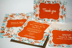 Cheap wedding invitations in Toronto prove that beautiful, elegant design doesn't always have to cost an arm and a leg. (That's something of a foreign concept, where weddings are concerned.) Indie designers and smaller shops can offer on-trend, wallet-friendly options, and there are tons of adorable customizable templates and print-it-yourself...