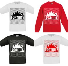 28 Best Novelty Christmas Jumpers Images Novelty Christmas Jumpers