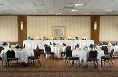 Our Windsor Hall has everything you need to host a memorable, event, conference or meeting.