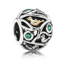 63be73e59 Pandora Jewellery. Pandora BraceletsPandora BeadsPandora CharmsPandora ...