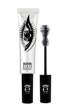 21 Beauty Products To Try In 2015