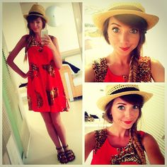 1000 Images About Zoella Style On Pinterest Zoella Zoella Style And Zoella Hair