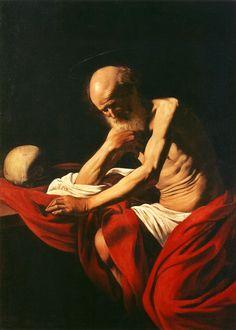 Il Caravaggio