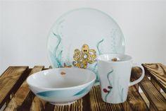 http://www.marka-conceptstore.pl/kategoria/ceramika/talerzyk-wesola-osmiorniczka