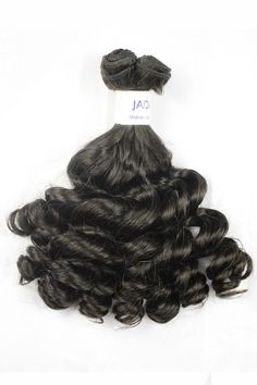 Mongolian Curly Hair Weave Shop at  Subscribe today and get amazing video every month Free sample for 1st order  10% Off for each order  ‪#‎hairlenghts‬ ‪#‎jewishhair‬ ‪#‎straighthair‬ ‪#‎hairextensions‬ ‪#‎salonstyling‬‪#‎hairtips‬ ‪#‎onlineshop‬ ‪#‎hairwigs‬ ‪#‎humanhairwigs‬ ‪#‎discount‬ ‪#‎offer‬ ‪#‎sale‬‪#‎haircolor‬ ‪#‎hairstyle‬ ‪#‎hairweaves‬