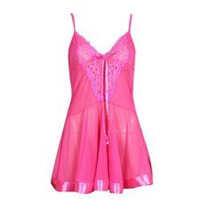 Cute Fashion Nightwear