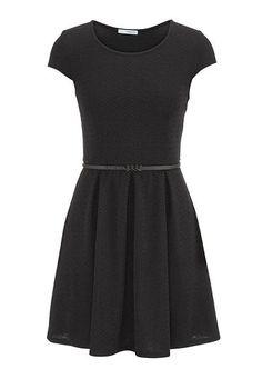 dresses - MAURICES - maurices.com   dresses   Pinterest   More ...